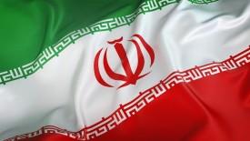 Steagul-Republicii-Islamice-Iran-www.oriens.ro_